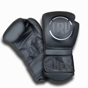 black-ops-glove2